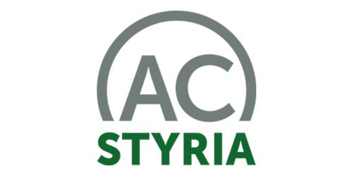 AC Styria