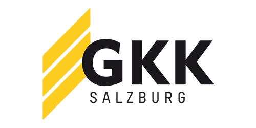 GKK Salzburg